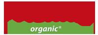 FriendlyOrganic - Bababarát Organikus tisztítószerek