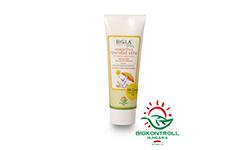 BIOLA - Homoktövis fényvédő krém