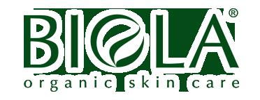 BIOLA - baba- és mamakozmetikumok