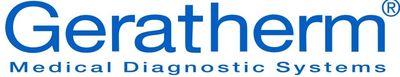 Geratherm - Női egészségügyi gyorstesztek