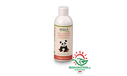 BIOLA - Bio jojobás babafürdető esszencia
