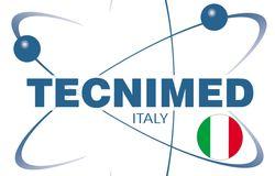 Technimed - Infravörös lázmérők