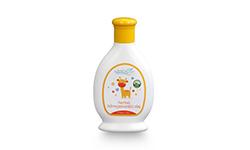 BIOLA - Herbal bőrregeneráló olaj