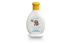 BIOLA - Herbal babasampon